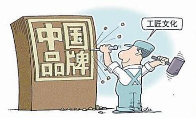 印企需要的不仅仅是工匠精神
