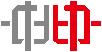 北京印刷协会